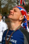 a7.Relief for Blind Dave Heeley at end of Seven magnificentMarathons